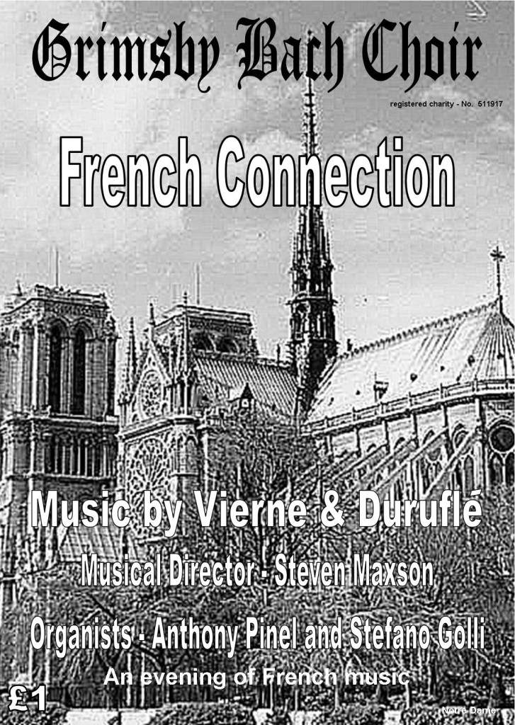 French Connection Programme